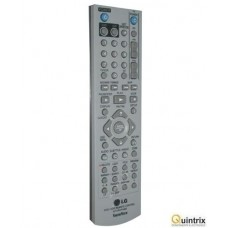 Telecomanda originala LG 6711R1P104D