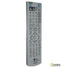 Telecomanda DVD LG 6711R1P104D