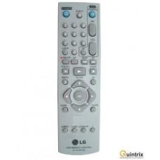 Telecomanda DVD LG 6711R1P073B