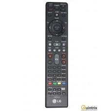 Telecomanda originala LG AKB69491502