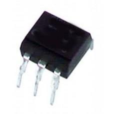 PC111