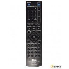 Telecomanda DVD LG AKB35912901