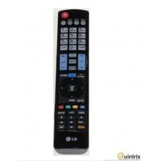 Telecomanda LG AKB73615305