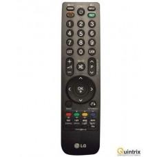 Telecomanda LG AKB69680418