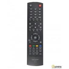 Telecomanda TV LCD SHARP GJ210