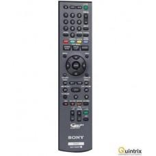 Telecomanda DVD Sony RMT-D250P