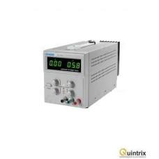 Sursa de alimentare laborator 0÷30VDC/0÷5A