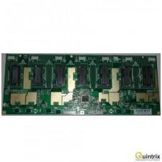 Modul invertor 27-ZOLL LCD-TV VK.88070.101-REV1H