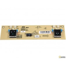 Modul invertor 81-BLI009-XX2 996510016908 PHILIPS