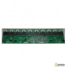 MODUL INVERTER BOARD DARFON 37-ZOLL LCD-TV 19.26006.203