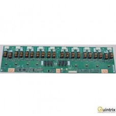 MODUL INVERTER BOARD LOGAH 37 ZOLL LCD-TV VIT7103750
