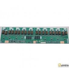 MODUL INVERTER BOARD LOGAH 37 ZOLL LCD-TV VIT7103750