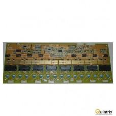 MODUL INVERTER BOARD DARFON PENTRU 32-ZOLL LCD-TV
