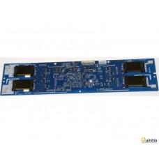 MODUL INVERTOR 6632L-0579A LPL 75015563 TOSHIBA