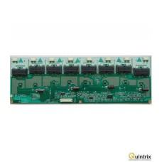 27D008101 PLACA INVERTOARE DARFON PENTRU 32 ZOLL LCD-TV