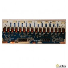 Modul invertor 32-ZOLL-LCD-TV KLS-320VE-J