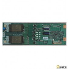 6632L-0421A PLACA INVERTOR 996510008358 PHILIPS