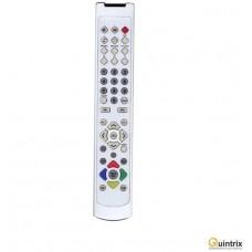 Telecomanda originala BEKO RCL6B ZR4187R