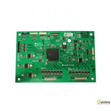 Modul de control PCB ASSY DISPLAY CTRL 42