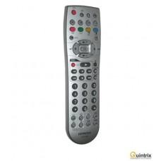 Telecomanda Hitachi CLE958
