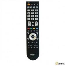 Telecomanda Hitachi CLE984