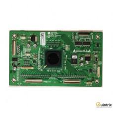 Modul control plasma 6871QCH077C LG
