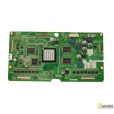 Modul control BN9602035A SAMSUNG