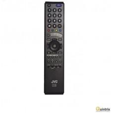 Telecomanda originala JVC RM-C1930-1C