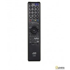 Telecomanda originala JVC RMC19311C