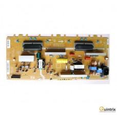 Modul PSIV121C01A,H32HD_9SS,0.12MA,12 BN44-00260A SAMSUNG