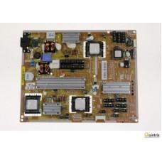 Modul alimentare PLATINE DC VSS-LED TV PD BD:PD37AF0E_ZDY,PD37AF