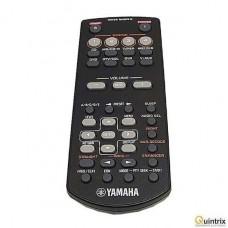 Telecomanda amplificator Yamaha WJ409700