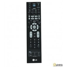 Telecomanda DVD LG AKB31223203