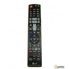 Telecomanda LG AKB73275503
