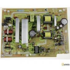 Modul alimentare ETX2MM747MFK PANASONIC/TECHNICS