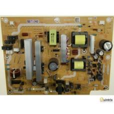 Modul alimentare ETX2MM747MFE PANASONIC/TECHNICS