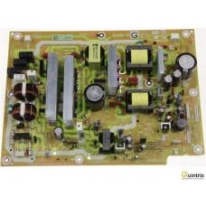 Modul alimentare ETX2MM747MFG PANASONIC/TECHNICS