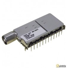 Selector TV TH2603 242254290149 PHILIPS
