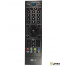 Telecomanda originala LG AKB33871406