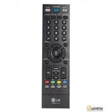 Telecomanda LG AKB33871424
