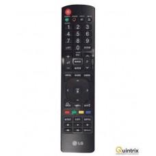 Telecomanda LG AKB72915207