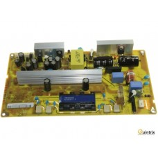 Modul alimentare HU-014031350 JVC