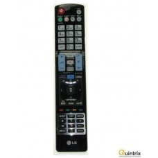 Telecomanda originala LG AKB72914044