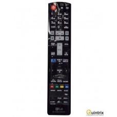 Telecomanda originala LG AKB72976003