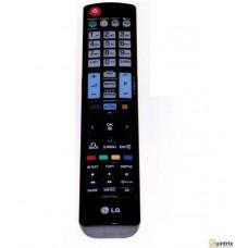 Telecomanda LG AKB73275608