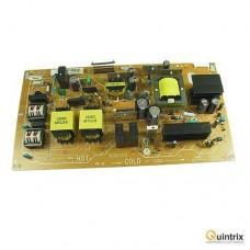 Modul alimentare N0AC3GJ00014 PANASONIC/TECHNICS