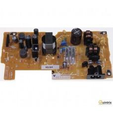 Modul alimentare VEP71130A PANASONIC/TECHNICS