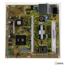 Modul alimentare BN44-00442B SAMSUNG