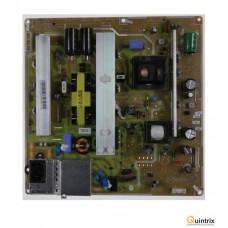Modul alimentare BN44-00443B SAMSUNG