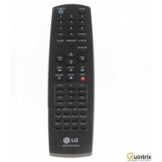 Telecomanda LG AKB73575302